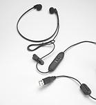 USB Foot Pedal for Medical Transcription